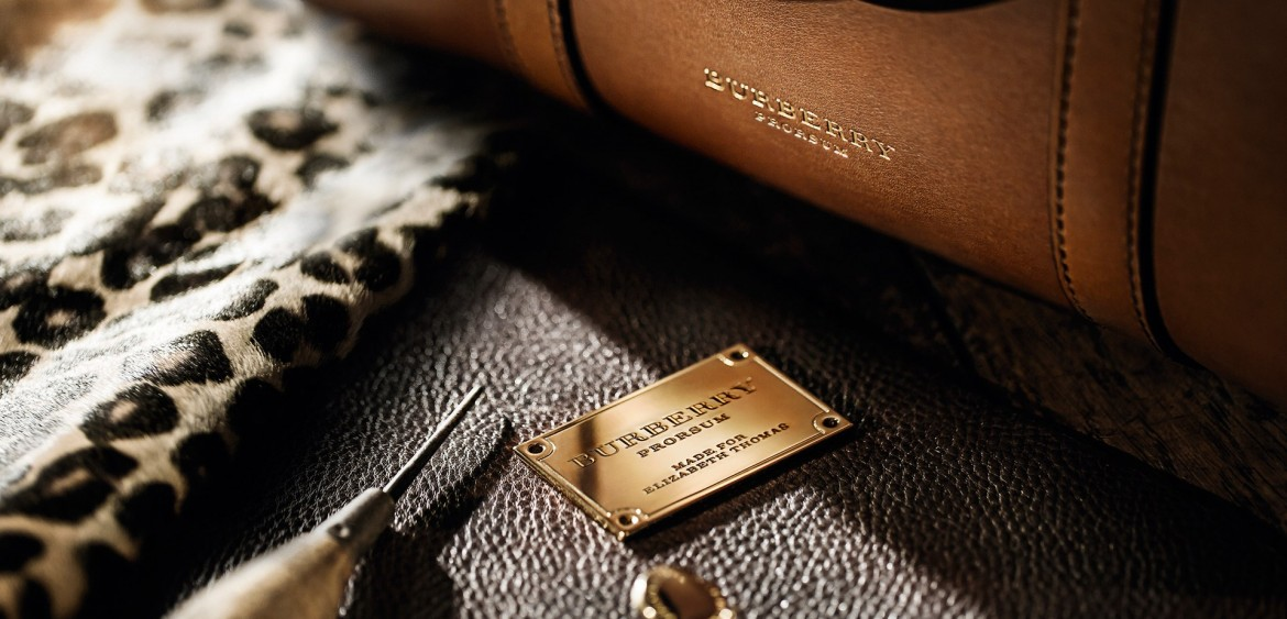 burberry a case study Burberry case solution, in 2003, rose marie bravo, burberry ceo, discusses how to maintain the currency and the seal of the brand through its broad customer base by.
