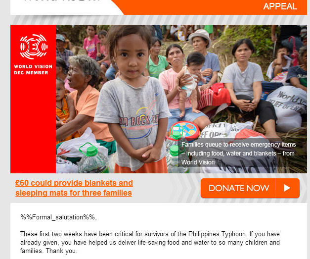 Philippines-Emergency-Email-Thumb