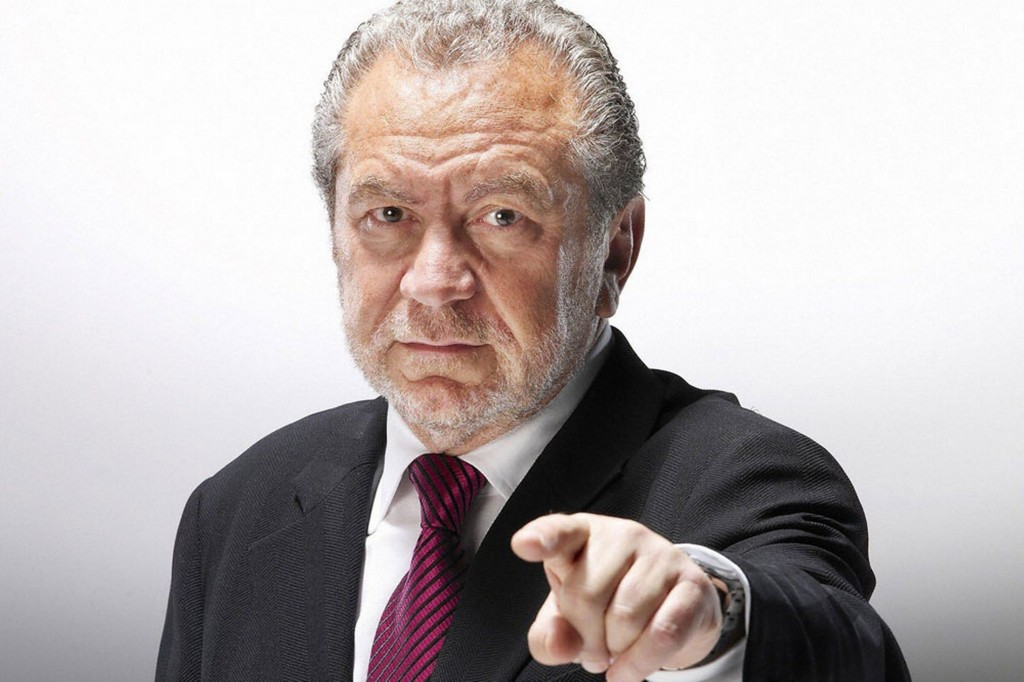 The-Apprentice--Sir-Alan-Sugar (1)