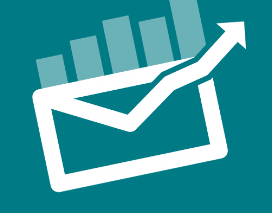 How should you define your email effectiveness?