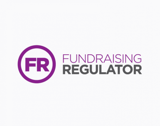 The Fundraising Preference Service: Have Your Say