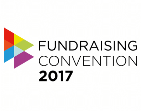 Embracing Digital and Data at the IoF Fundraising Convention