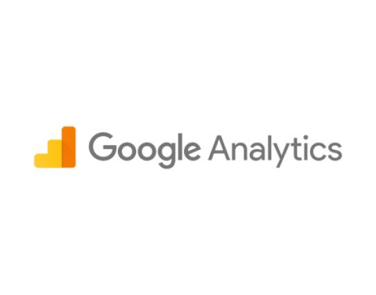 Google Analytics: Essentials for Charities