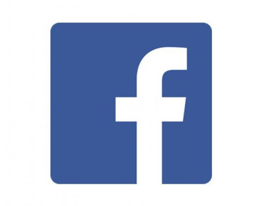Facebook News Feed Changes for Charities